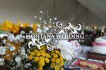 Montana Wedding DJ