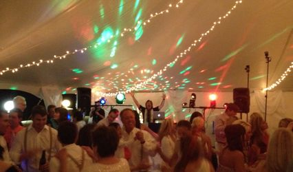 Chuck Lawson Wedding and Event Music