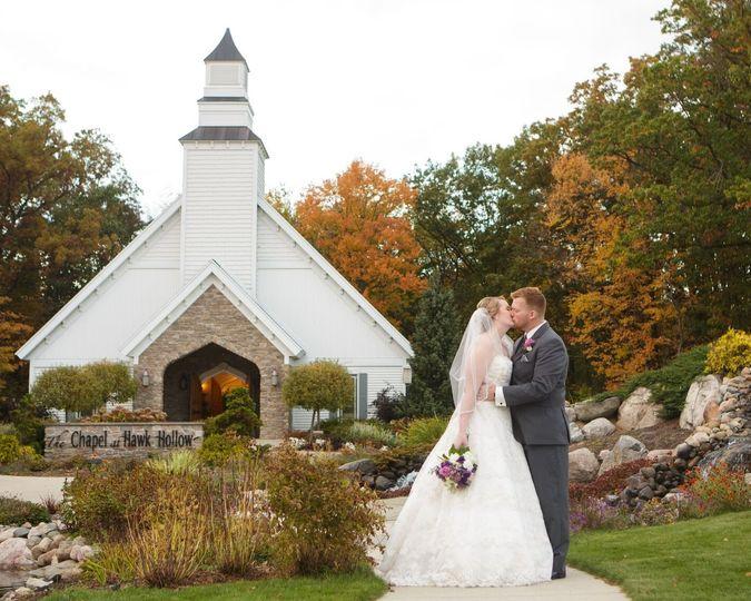 weddingpic 51 31871 158835117769799