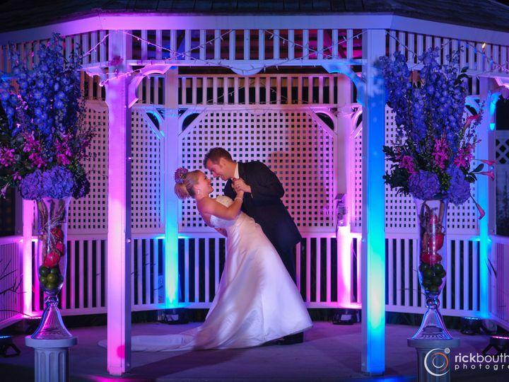 Tmx 1383415895631 Dsc179 Manchester, NH wedding venue