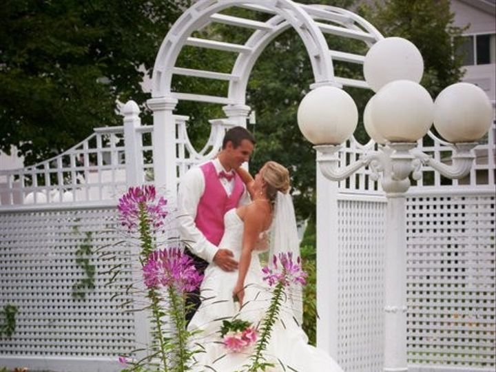 Tmx 1383415971104 2820001015027421774399682331899574605172064513 Manchester, NH wedding venue
