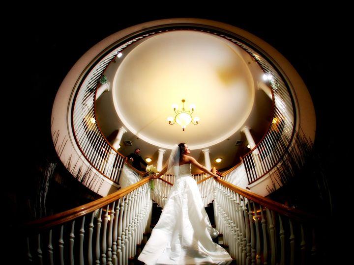Tmx 1383415995919 046q193 Manchester, NH wedding venue