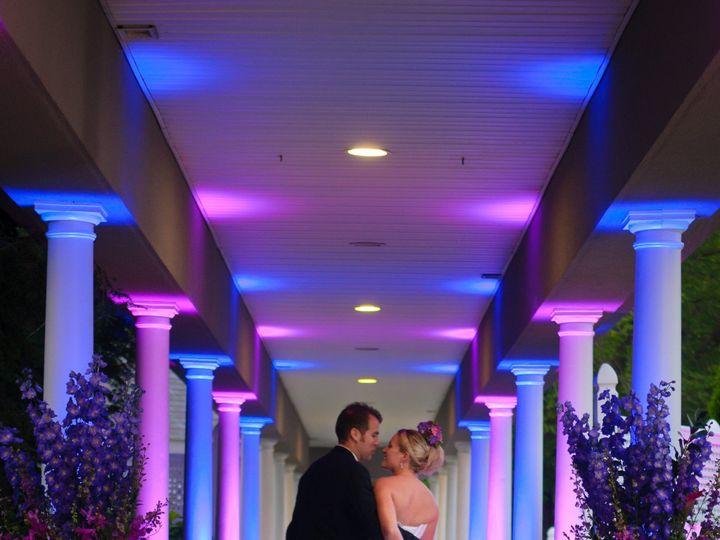 Tmx 1383416412372 Dsc173 Manchester, NH wedding venue