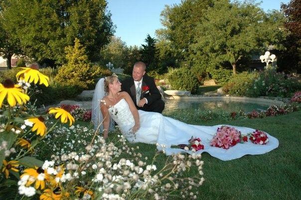 Tmx 1383416440228 1997628016197899582331899532010531921409 Manchester, NH wedding venue