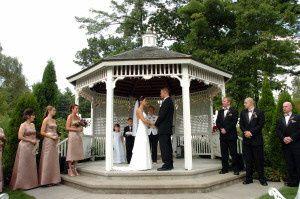 Tmx 1383416441705 Weddin Manchester, NH wedding venue