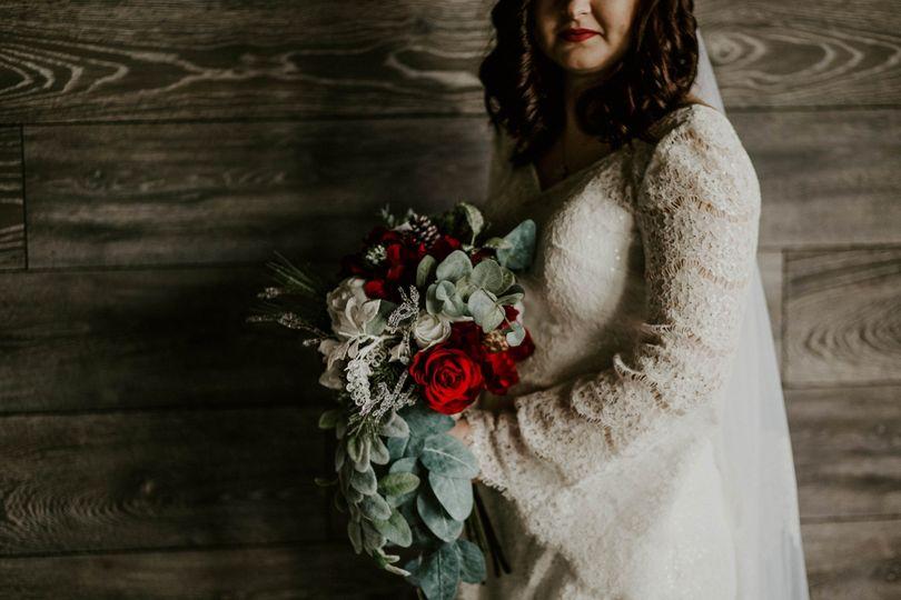 Julianna Stephens Photography