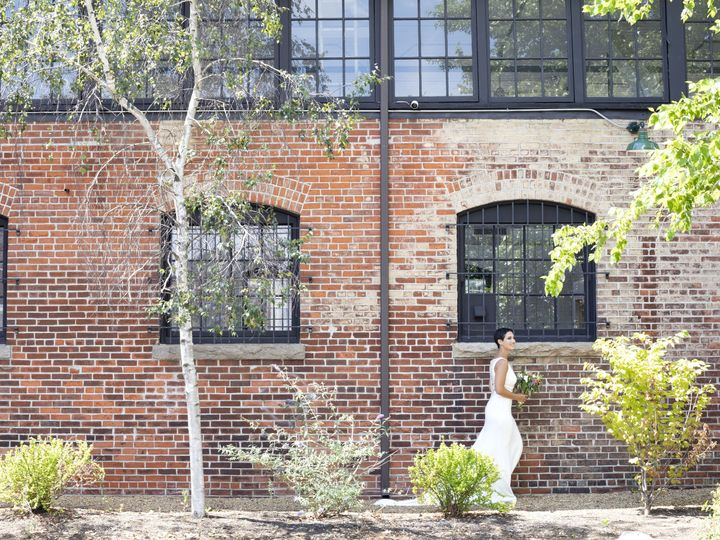 Tmx Thedyehouse 284 51 1971871 159952779715812 Providence, RI wedding venue