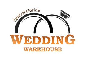 Central Florida Wedding Warehouse