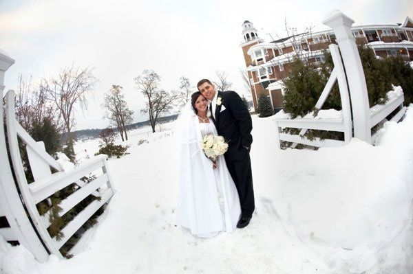Tmx 1218729979372 AndreasImages005small Meredith, NH wedding venue