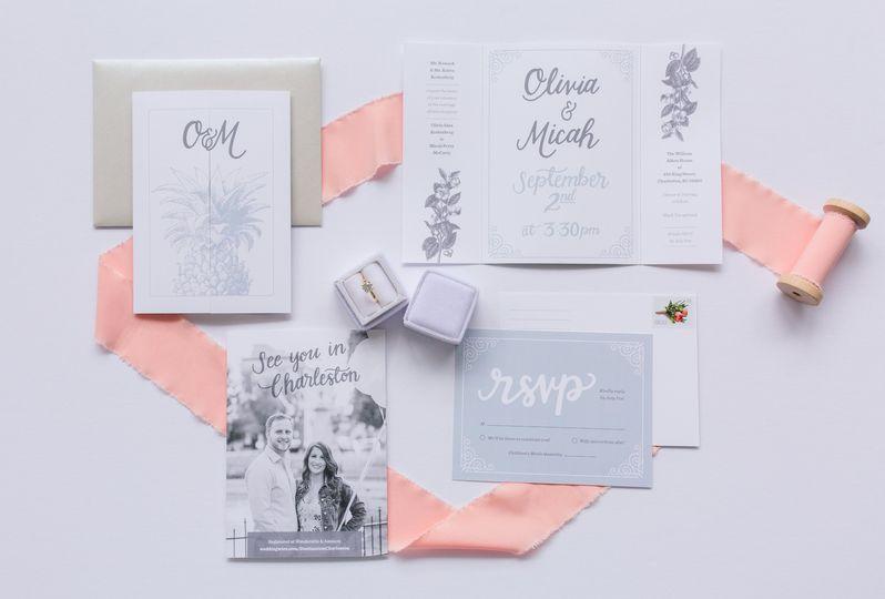 wcl weddings oliviamicah full 51 1002871 1561650742