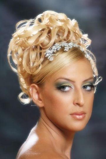Alice Make Up Land Amp Beauty Salon Beauty Amp Health