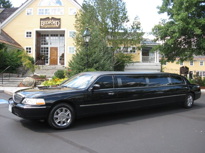 Tmx Bvi 6 51 1552871 1566676699 Manchester, NH wedding transportation