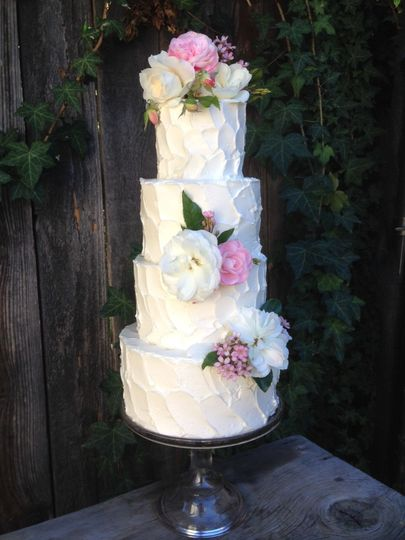 wedding cakes santa barbara ca room for cake wedding cake santa barbara ca weddingwire 25430