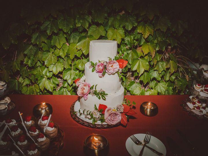 Tmx 0085 Lwco 20191102 Kendalsegev Preview  51 703871 161204380061881 Santa Barbara wedding cake