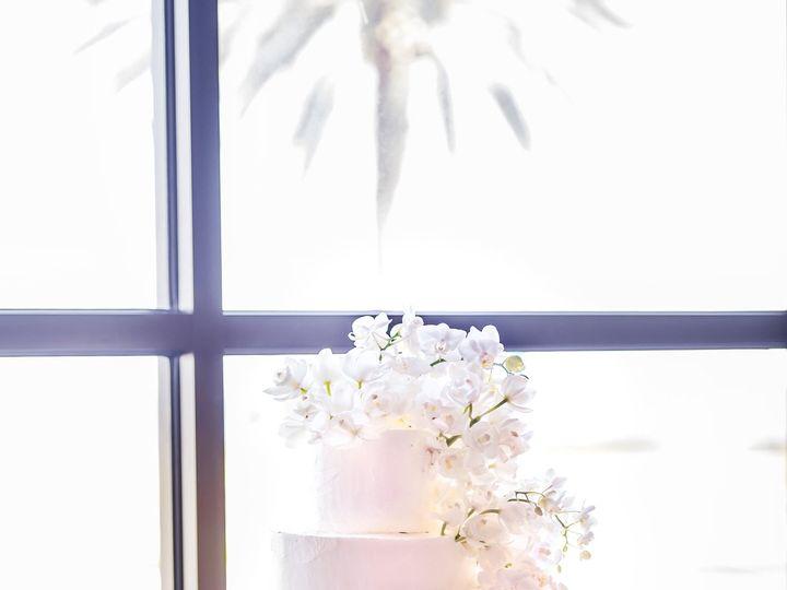 Tmx 0899 Willakveta 51 703871 161204379460943 Santa Barbara wedding cake
