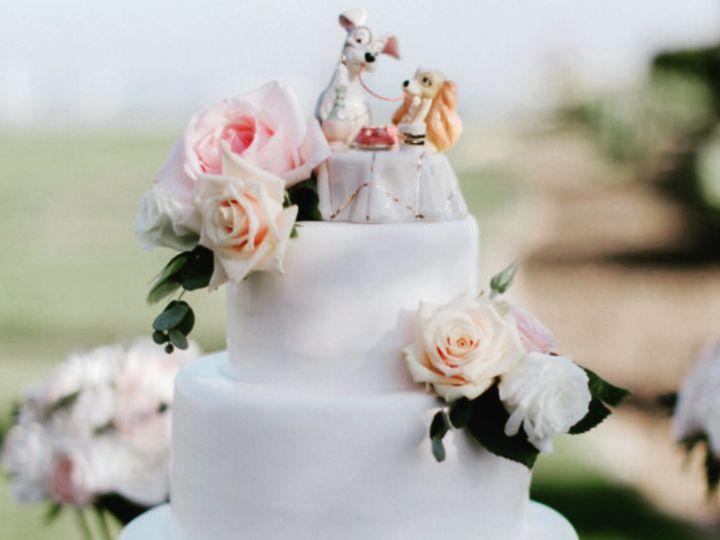 Tmx E7c959ad 54ce 469b 910b 9f0f563e8c6f 51 703871 161204379232805 Santa Barbara wedding cake
