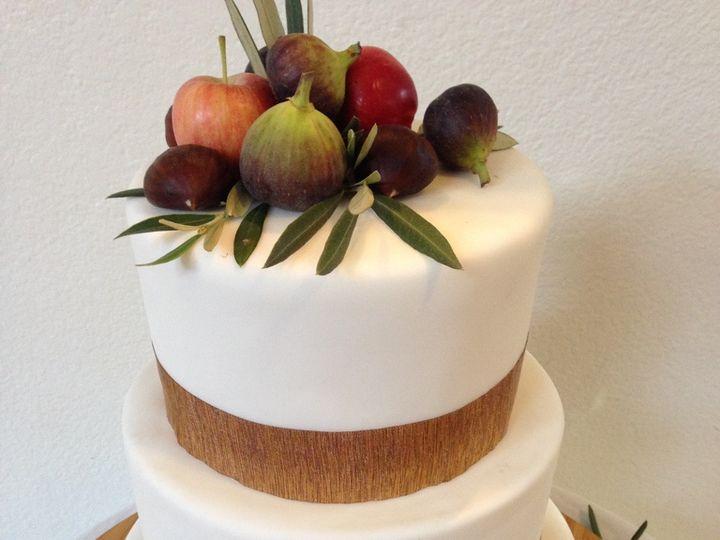 Tmx Img 4201 1024 51 703871 161204375543756 Santa Barbara wedding cake