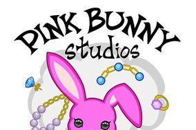 Pink Bunny Studios