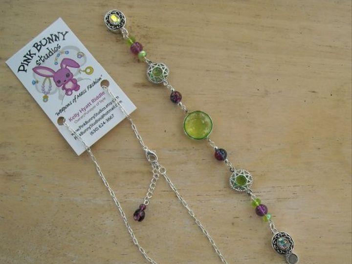 Tmx 1300121791677 Comboupload Streamwood wedding jewelry