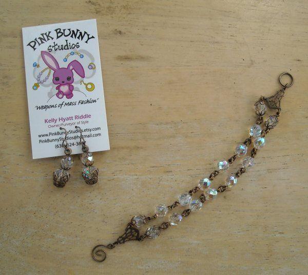 Tmx 1300122001818 Crystalbraceupload Streamwood wedding jewelry