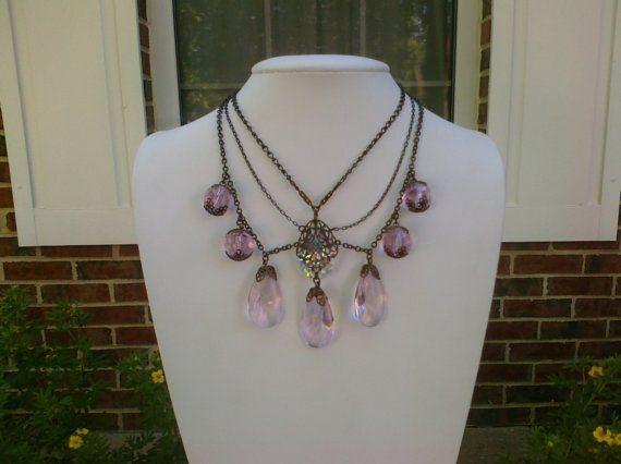 Tmx 1300122043193 Teardropupload Streamwood wedding jewelry