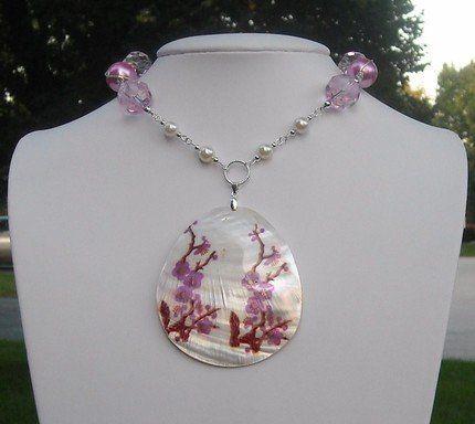 Tmx 1300122277114 Il430xN88745148 Streamwood wedding jewelry