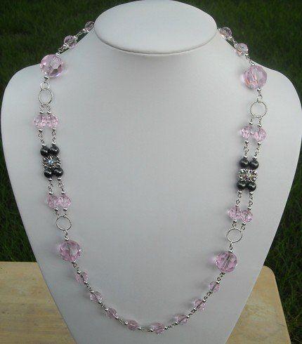 Tmx 1300122319021 Il430xN88739526 Streamwood wedding jewelry