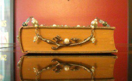 Tmx 1300122368380 Lovebirds1 Streamwood wedding jewelry