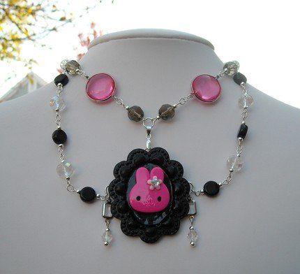 Tmx 1301080319393 Il430xN97739306 Streamwood wedding jewelry