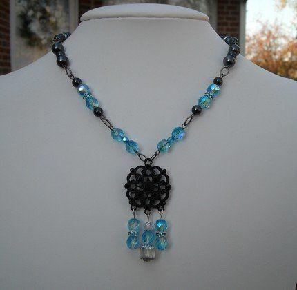 Tmx 1301080367065 Il430xN97741295 Streamwood wedding jewelry