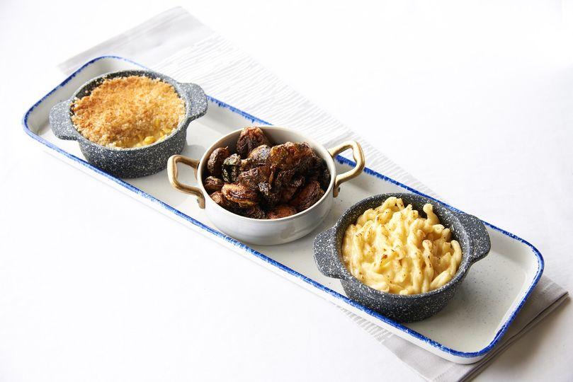 ELLIE'S Restaurant Culinary