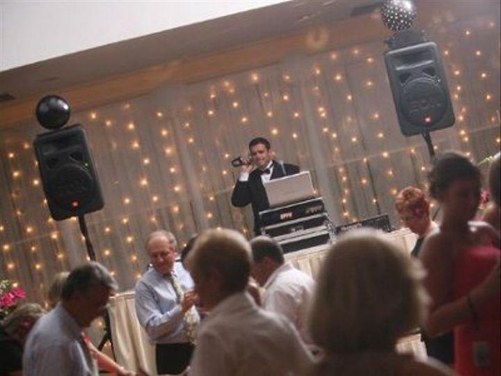 Tmx 1235606774138 ImelyPhoto0462 Sarasota, FL wedding dj