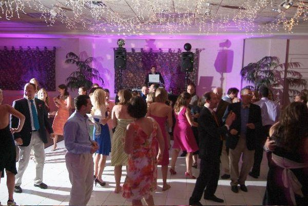 Tmx 1240586352251 MichaelsonEastbyBarbaraBanks Sarasota, FL wedding dj