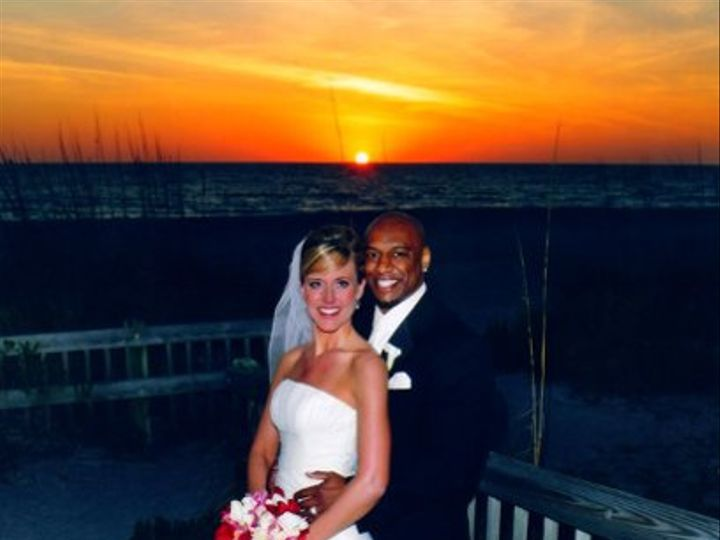 Tmx 1245426129291 Paytons Sarasota, FL wedding dj