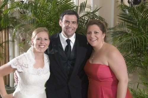 Tmx 1277826985723 SarahandJessicasm Sarasota, FL wedding dj