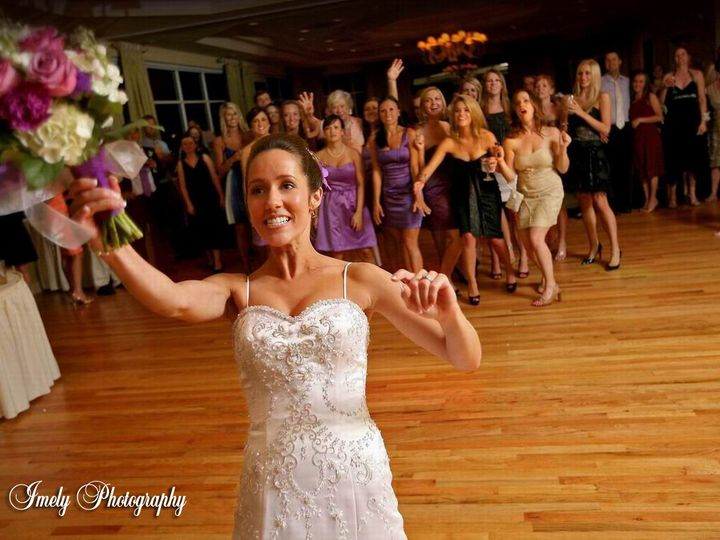 Tmx 1439492031534 Imely Photo 01151 Sarasota, FL wedding dj