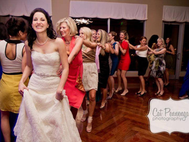 Tmx 1534353898 3bb9ddf3e2f7d172 1534353897 7f7b24c46d091f10 1534353895777 2 32w Nataliegraywed Sarasota, FL wedding dj