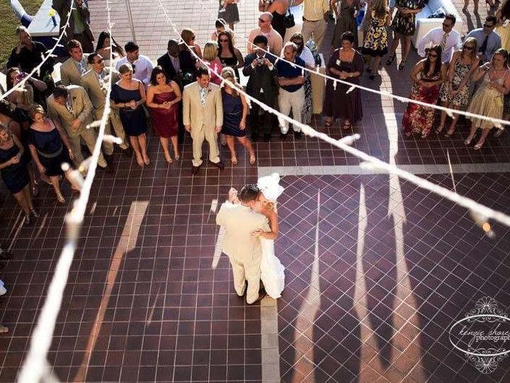 Tmx 1534353898 Fa6ee91a995c4d4e 1534353897 44bbb55b9f68a507 1534353895779 3 5 1 Sarasota, FL wedding dj