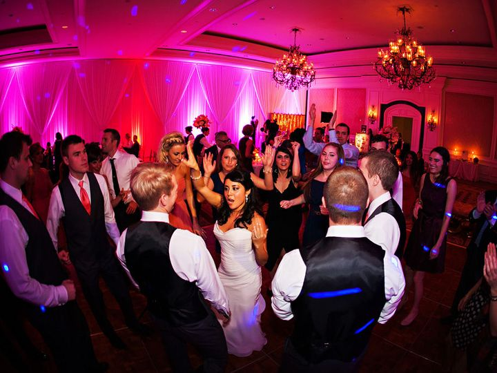 Tmx 1534353899 6d3837726642e557 1534353898 E25476b2ee50022c 1534353895782 6 Wedding Reception  Sarasota, FL wedding dj