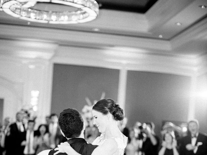 Tmx 1534353900 3f31ca3c65fd0b76 1534353898 6d59336514313a61 1534353895783 7 Sarasota Wedding P Sarasota, FL wedding dj