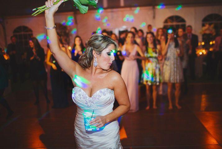 Tmx 1534353964 6b52008348e3ab96 1534353963 D4403189c8bd49dd 1534353960154 5 Sarasota Wedding P Sarasota, FL wedding dj