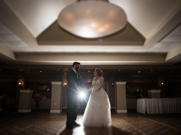 Tmx 1534353966 16bf67f3971d28dc 1534353965 3af41ab47df72235 1534353960162 14 Blog 30F Sarasota, FL wedding dj