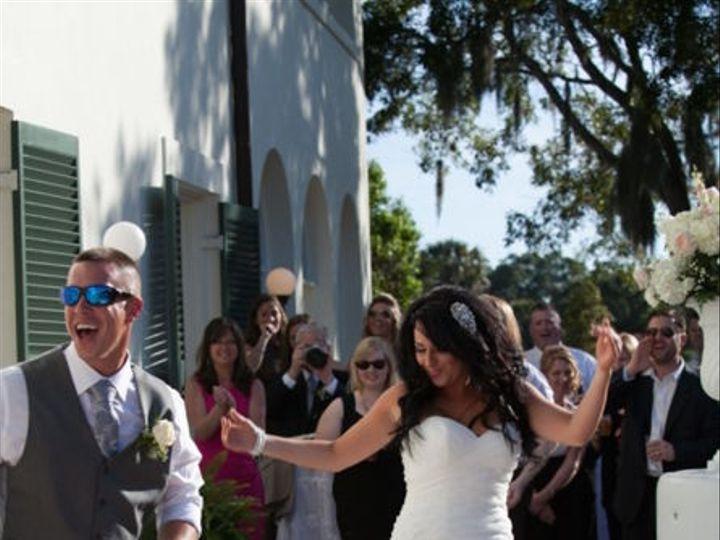 Tmx 1534354064 25ebb07474d0f572 1534354062 C642d57cdb901e17 1534354059366 18 4 5 14 Edson Esta Sarasota, FL wedding dj
