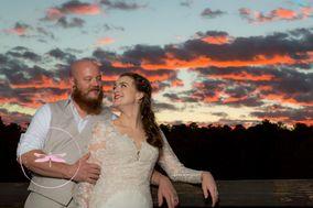 L & L Wedding Photographer