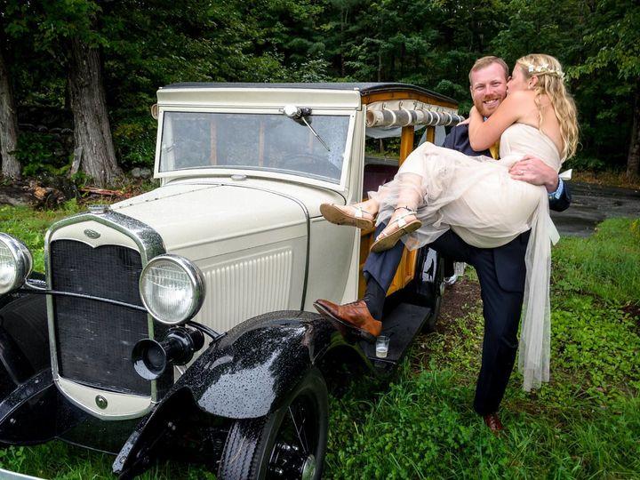 Tmx 1525451290 938d13c1a5857271 1525451288 9e101c8fb55b156e 1525451287636 1 10575148 156461060 Morrisville, Vermont wedding photography