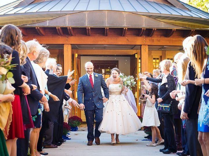 Tmx 1525451291 87ac2f49a192e464 1525451289 3bfa645172501b2d 1525451287652 8 26903932 206599950 Morrisville, Vermont wedding photography