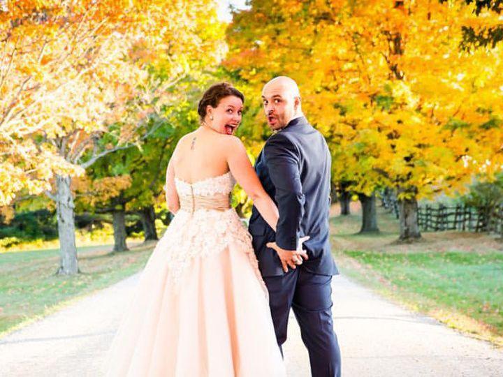 Tmx 1525451291 892b03f971e06d1e 1525451290 Bdb07b6213dad52d 1525451287656 9 14753935 184914039 Morrisville, Vermont wedding photography