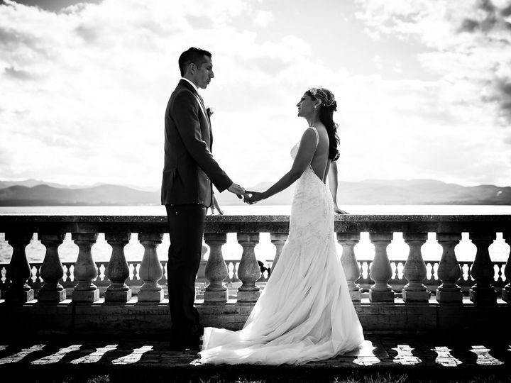 Tmx 1526057555 Ee79255eb38ad61d 1526057554 Da5bace3720fdae4 1526057554838 1 DSC 2007 Morrisville, Vermont wedding photography