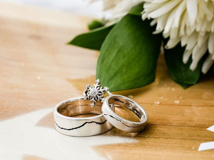 Tmx 1526057687 Cd8267812be851af 1526057684 C9f1da601751ea0c 1526057678074 6 P1140669 Morrisville, Vermont wedding photography