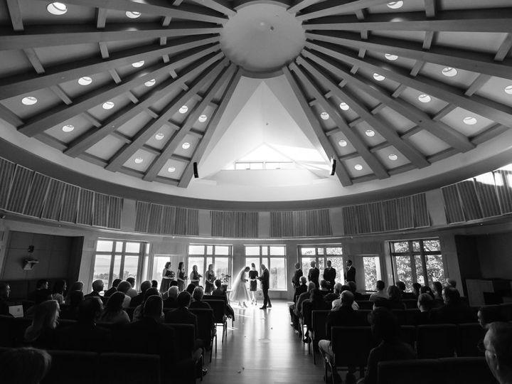 Tmx 1528922998 17946aaafd7e76a7 1528922997 F5f9887714d14f65 1528922996802 6 DSC 4964 Morrisville, Vermont wedding photography